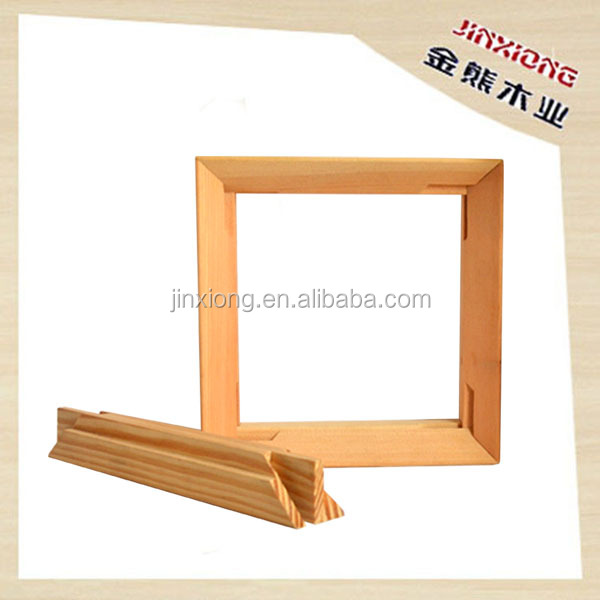 unfinished wood frames unfinished wood frames suppliers and manufacturers at alibabacom
