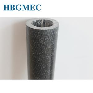 frp profile basalt fiber tube