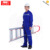 OEM cotton FR reflective coverall oil resistant coverall