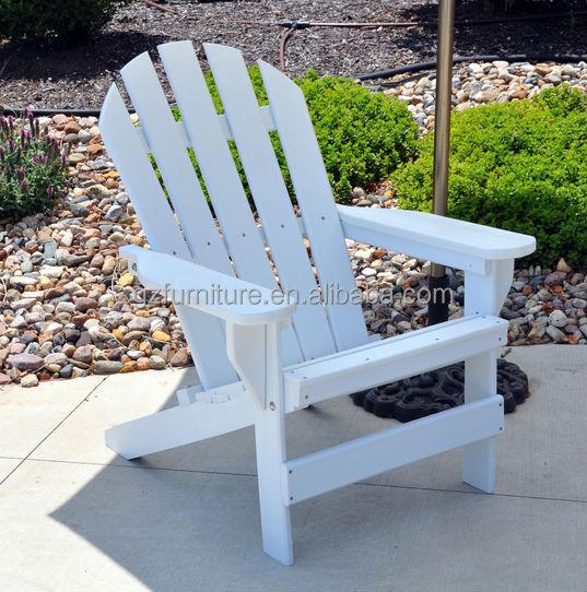 Sedie Di Plastica Colorate.Mare Di Plastica Colorata Adirondack Sedie Di Plastica Buy