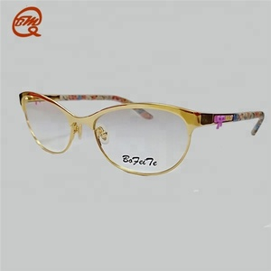 1cab4d228c Eyeglasses Frame For Sale-Eyeglasses Frame For Sale Manufacturers ...