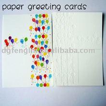 Embossed greeting card embossed greeting card suppliers and embossed greeting card embossed greeting card suppliers and manufacturers at alibaba m4hsunfo