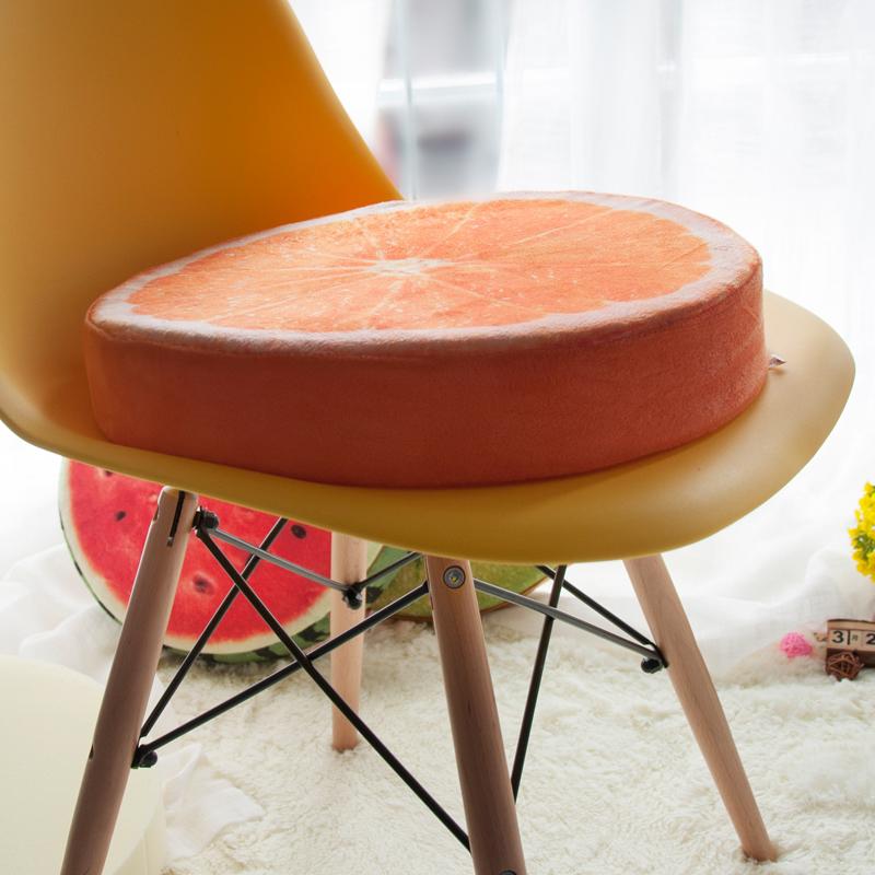 achetez en gros unique coussin canap en ligne des grossistes unique coussin canap chinois. Black Bedroom Furniture Sets. Home Design Ideas