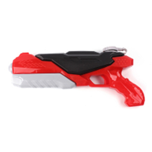 Popular Kids Toy Plastic Water Gun