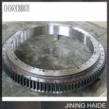 Excavator Parts Hydraulic 322 Slewing Bearing,Swing Motor For 320 322 323  325d 325g 328 331 334 337 341 - Buy 322 Slewing Bearing Product on
