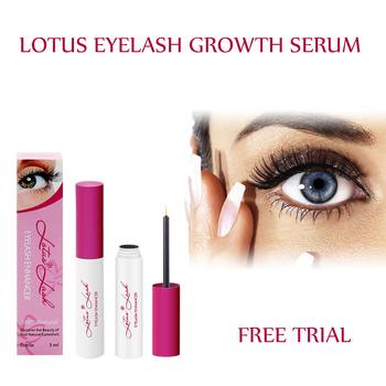 d0c756b01cf Eye Care Product Eyelash Growth Treatments Enhancer in 7 days for Longer  Thicker Fuller Eyelashes