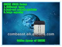 HUAWEI network equipment in telecommunication NE40E Universal Service Router NE40E-X16