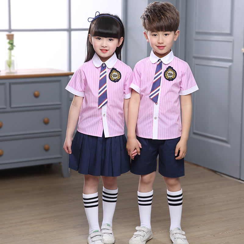 Nursery Uniforms ~ TheNurseries