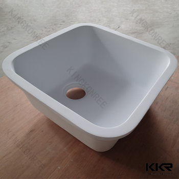 Small Grains Colors Kitchen Laboratory Sinks Price Buy Laboratory