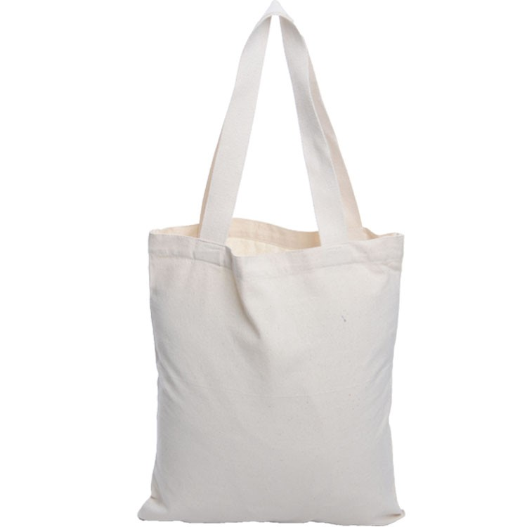 wholesales hand paint blank cotton <strong>tote</strong> plain bag