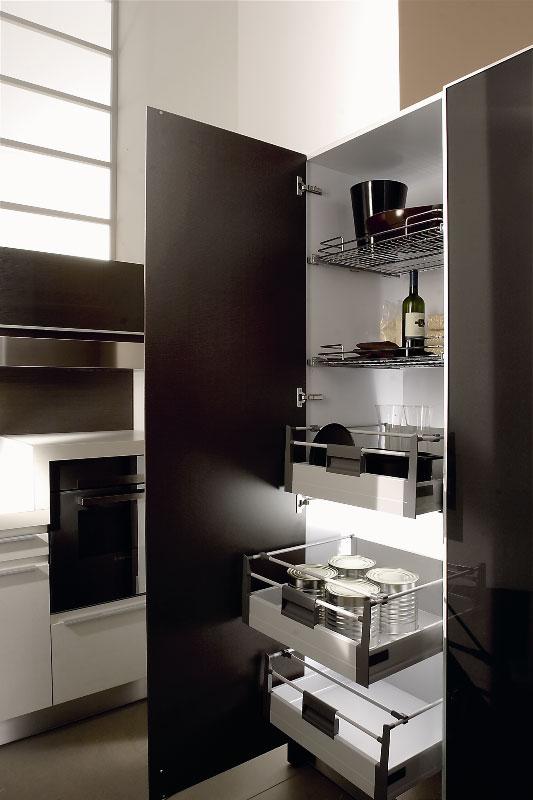 schrank küche preis tür lackiert und Melamin gemischten stil neue ...
