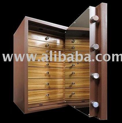 prestige luxury bijoux safe coffre fort id de produit 108718911 alibaba
