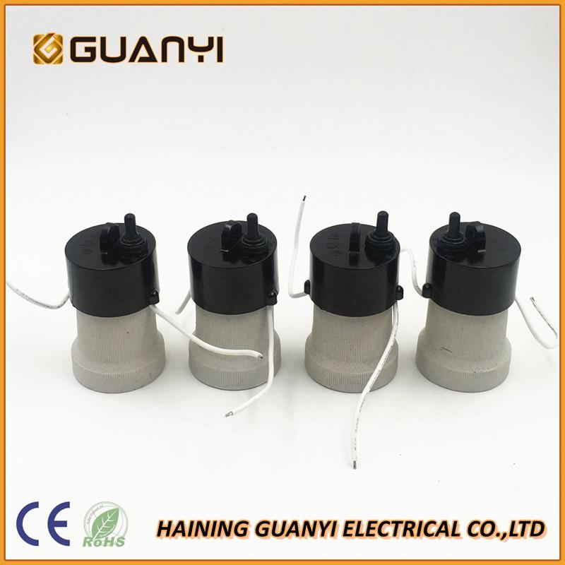 E27 Ceramic Lamp, E27 Ceramic Lamp Suppliers and Manufacturers at ...