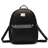 /product-detail/power-ladies-leather-black-backpack-school-bag-offer-60780015866.html