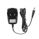 AC to DC 13v 400ma 12V 150Ma 24V 200M 300Ma 800Ma AC DC Power Adapter