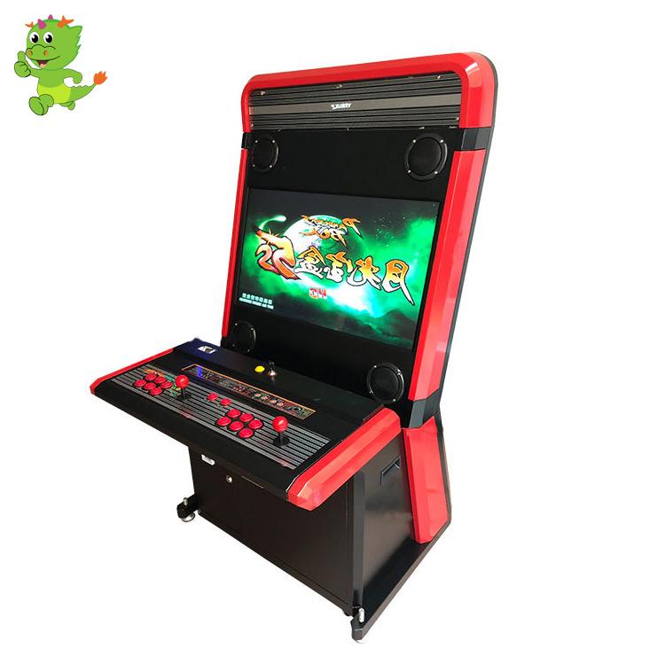 Гаражи игровые автоматы играть онлайн бесплатно без регистрации