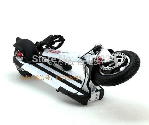 2014 derni res speedway myway 18 2ah batterie scooter. Black Bedroom Furniture Sets. Home Design Ideas