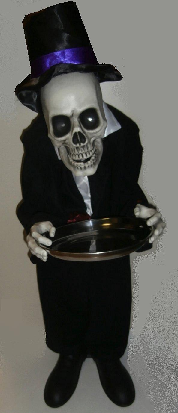 cheap butler halloween, find butler halloween deals on line at