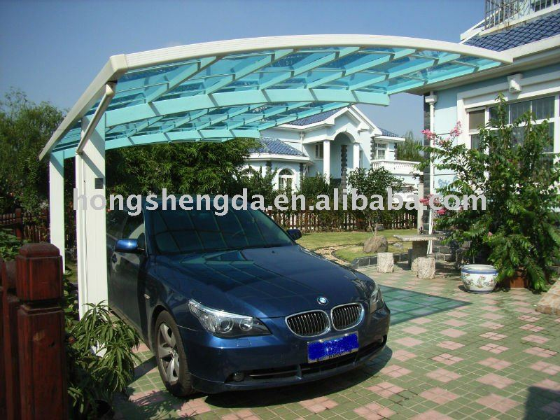 grey waterproof canopies boat delta greywhite garage shed carport car white by canopy pe truck product storage heavy duty