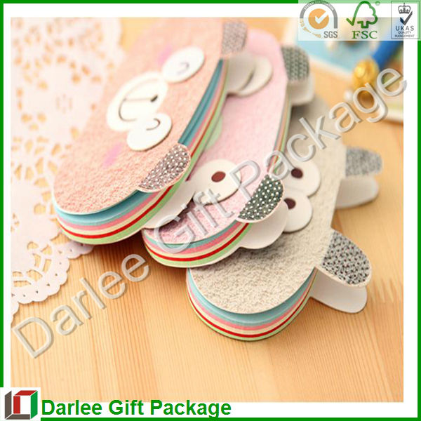 wholesale pad sticky note machinery
