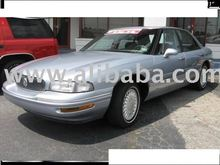 1997 BUICK LE SABRE USED CARS