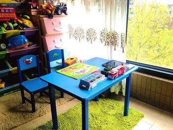 Tavoli Da Gioco Per Bambini : Bambino di studio studio tavolo da gioco tavolo e sedia per bambini