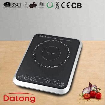Induction Cooker Stove 2000w