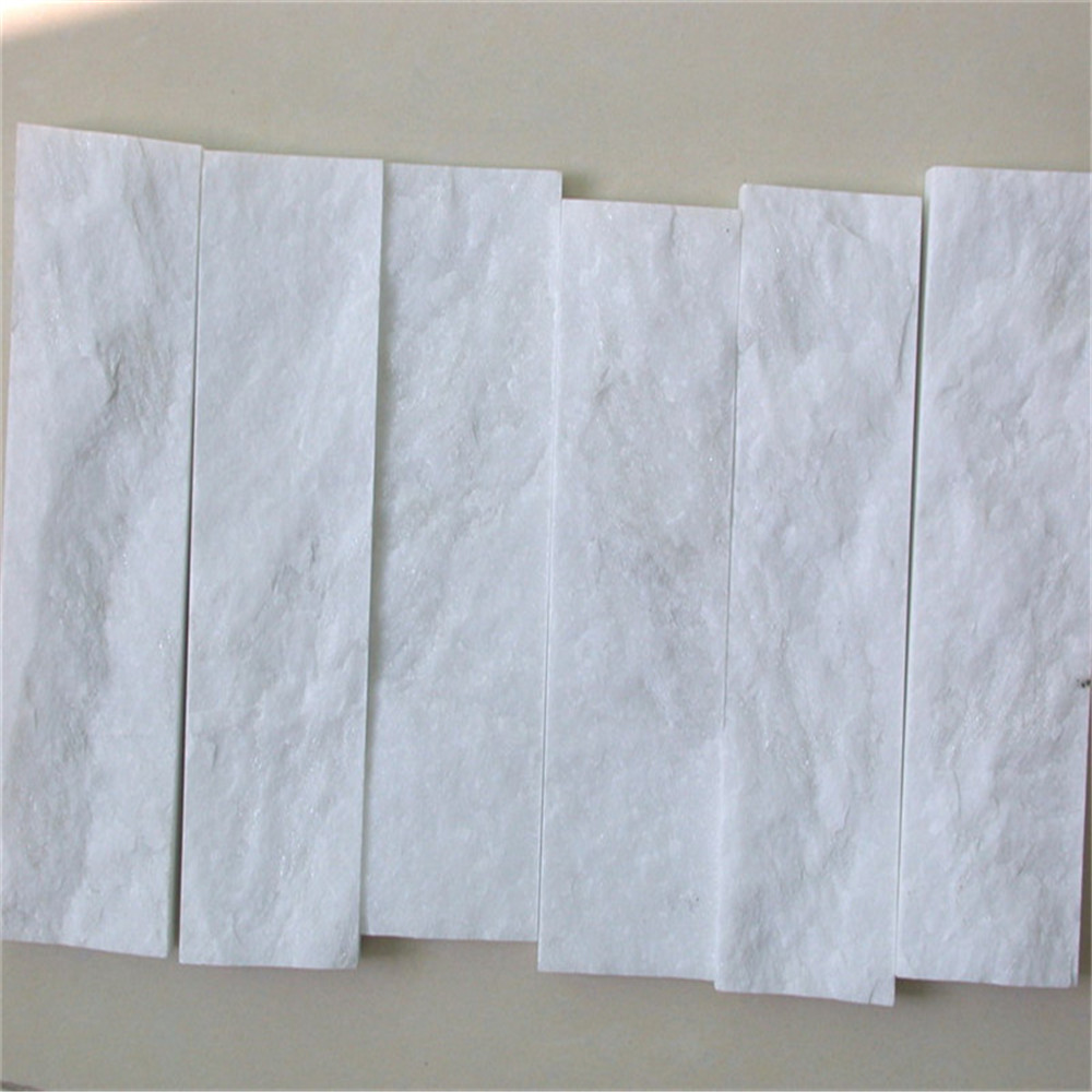 Clean White Marble, Clean White Marble Suppliers and Manufacturers ...