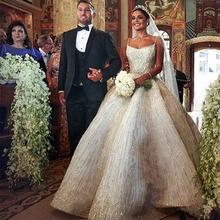 Promoción Plata Vestido De Novia Compras Online De Plata