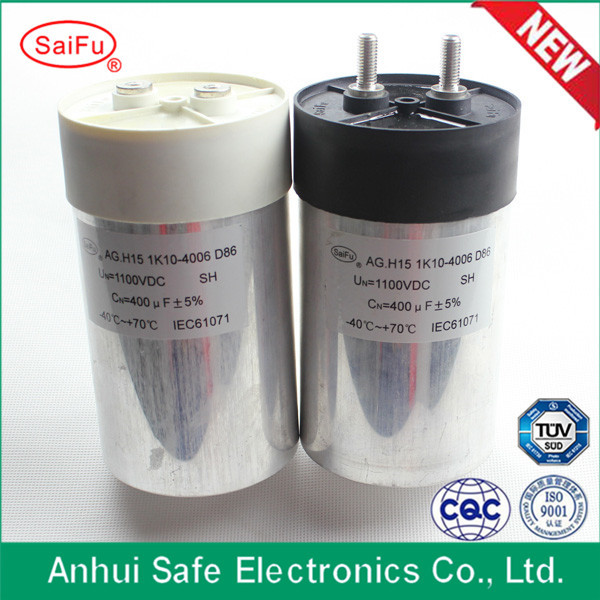 Dc link capacitor for wind turbine energy generators 5kv buy dc link capacitor for wind turbine energy generators 5kv sciox Image collections