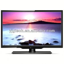 Led tv 32 pulgadas delgada modelo de samsung utiliza led tv