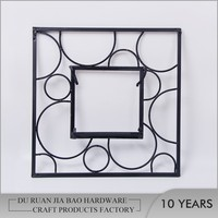 Exclusive latest design funny picture photo frame set wall hanging decor
