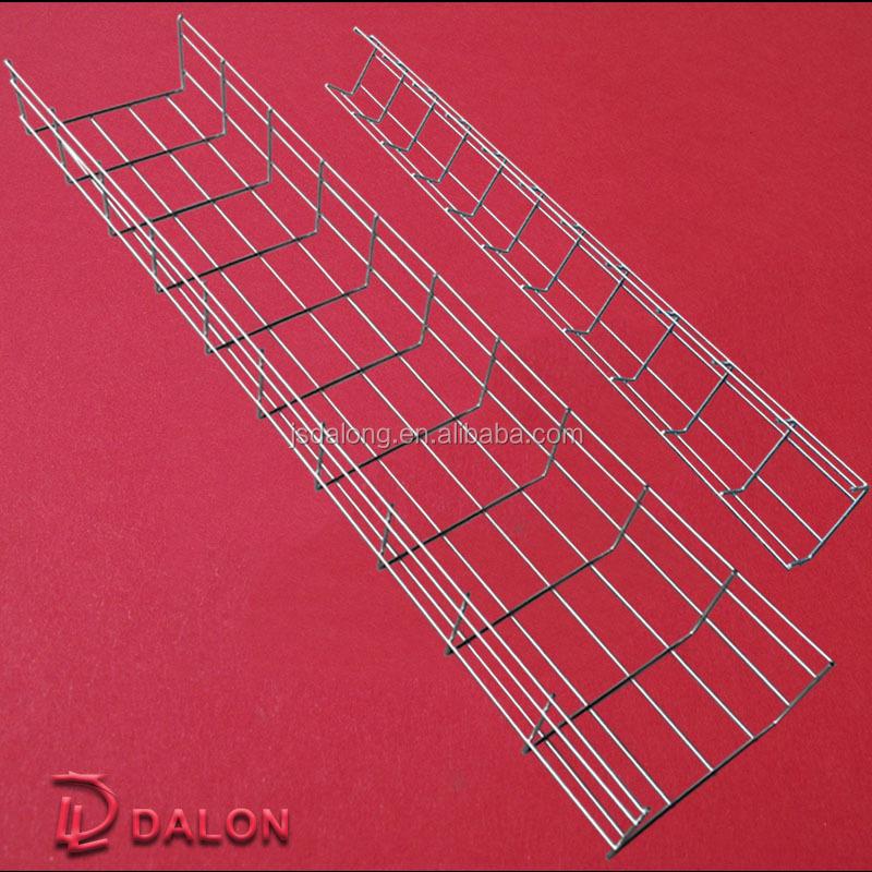 Finden Sie Hohe Qualität Drahtkorb-kabelrinne Hersteller und ...