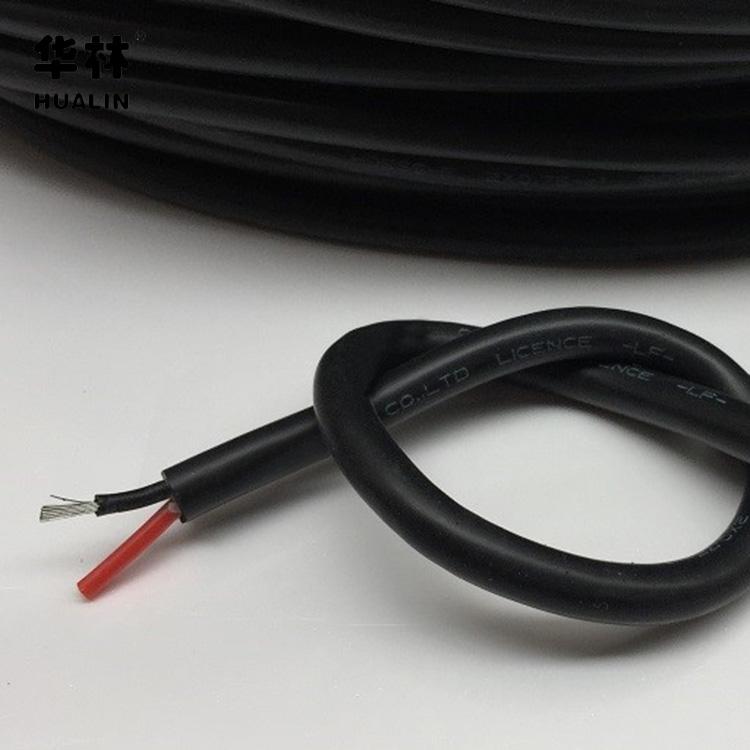 Finden Sie die besten säurefestes kabel Hersteller und säurefestes ...
