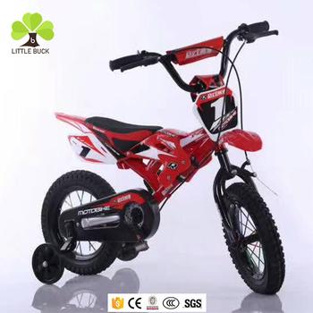 16 Bici Del Motociclo Per 10 Anni Di Età Bambinocommercio Allingrosso Freddo Stile Bambini Motocross Moto Da Crossbambini Ciclo Motor Bike Per Il