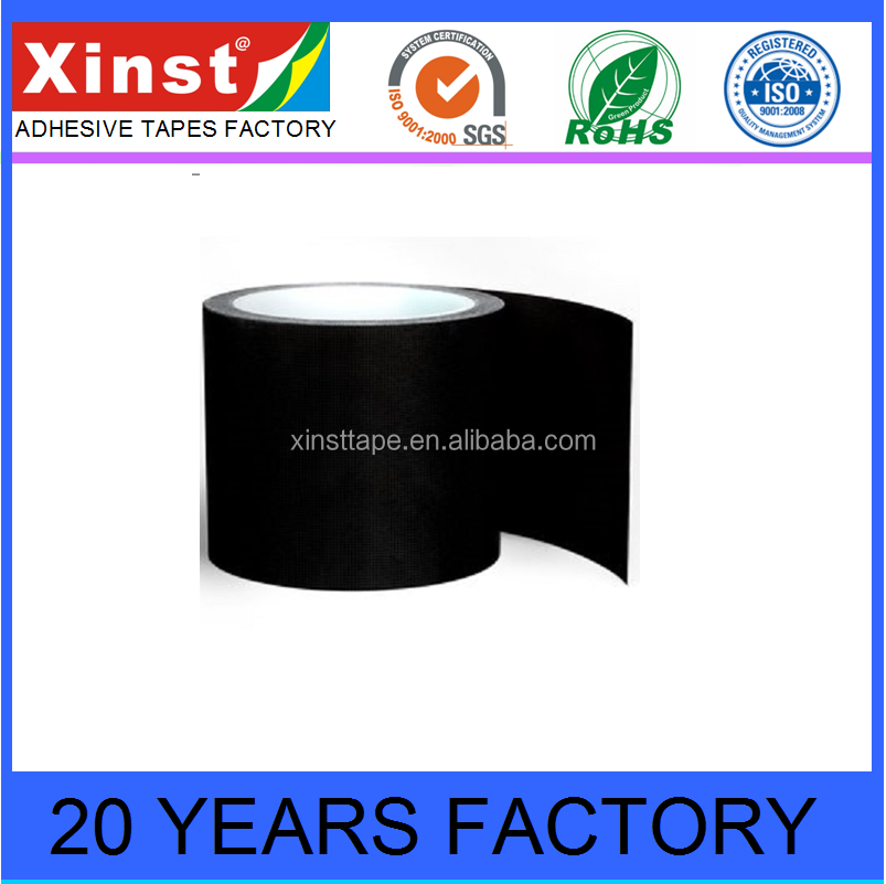 Hot Sales 3M 890 - 3M Scotch Reinforced Strapping Tape