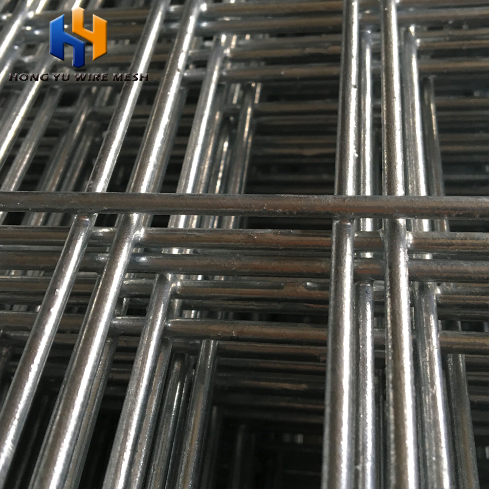 China Concrete Block Reinforcement Wire Electrical Wiring In Cinder Walls Manufacturers And Suppliers On