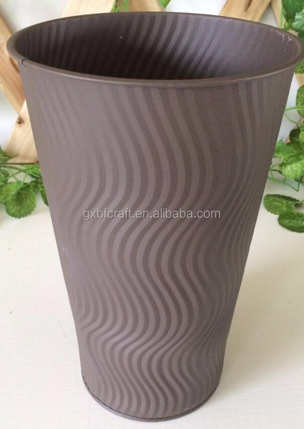 Zinc Flower Vase Wholesale, Flower Vase Suppliers - Alibaba on zinc car, zinc patina, zinc dog, zinc basket, zinc metal, zinc chest, zinc desk, zinc table,