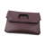2019 Fashion handmade ladies genuine leather brand purse bags women clutch bag evening party bag