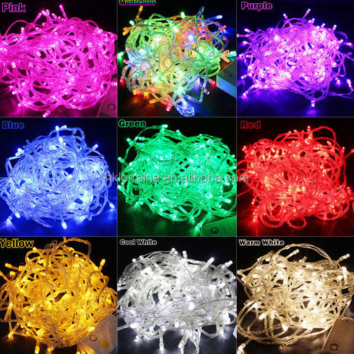 buy bulk christmas lights buy bulk christmas lights suppliers and manufacturers at alibabacom