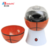 /product-detail/anbolife-basketball-football-baseball-new-style-home-mini-sweet-air-silicone-popcorn-machine-maker-12-cups-with-ce-certificate-60686564965.html