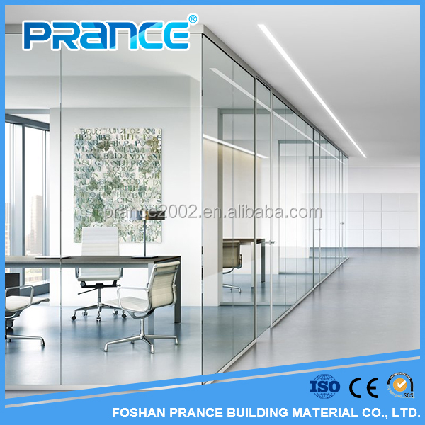 Glass Partition Wall Home, Glass Partition Wall Home Suppliers and ...