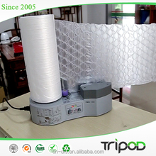 Waterproof Bubble Film/Bubble Packaging Material/Packing Wrap