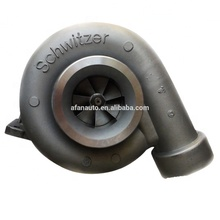 S400 <span class=keywords><strong>Turbo</strong></span> 316699 0060966699 cho Mercedes Benz Actros Xe Tải động cơ Diesel OM501LA Euro-3
