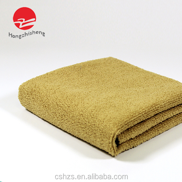 Knitted Customer's Size Cheap Natural Cleaning Products