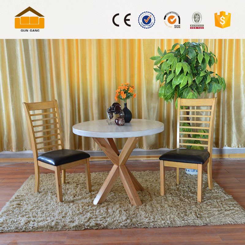 Dining Table Malaysia Furniture Suppliers And Manufacturers At Alibaba
