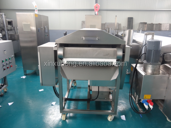 Cooking Process Food Oil Filter Machine Buy Palm Oil