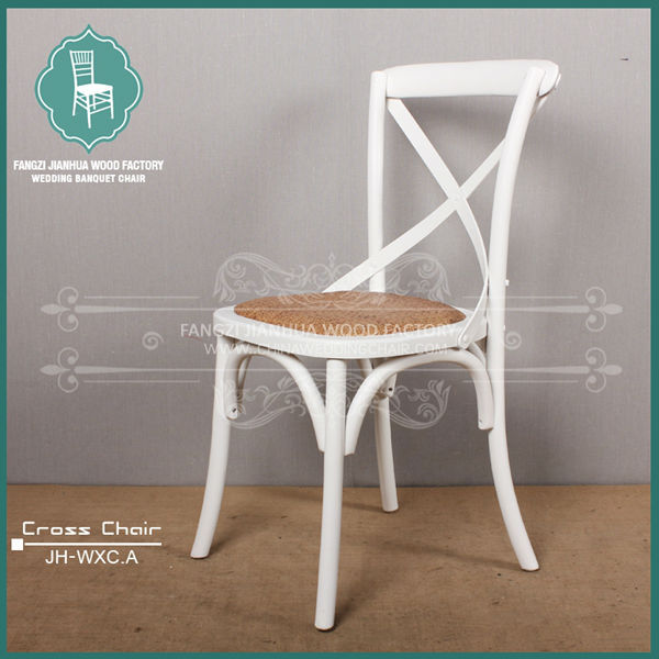 Awesome Hot Selling Bistro Solid Wood Rattan Seat X Cross Back Dining Chairs Buy Cross Back Dining Chairs Wood Dining Chairs Philippines Wood Chairs Product Ibusinesslaw Wood Chair Design Ideas Ibusinesslaworg