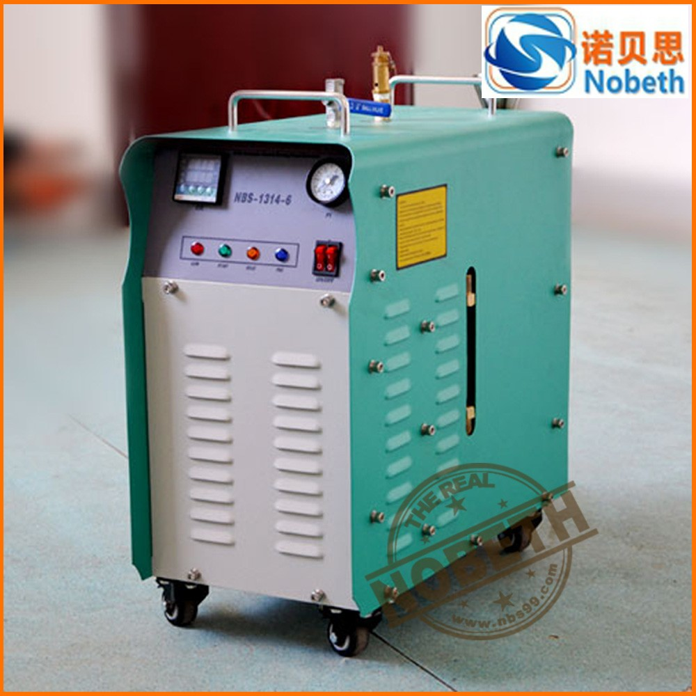 Nobeth 2kw Steam Boiler For Dry Cleaning Machine Price - Buy Steam ...