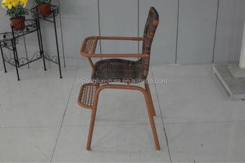 Rotan Stoel Goedkoop : Goedkope rotan kinderstoel buy kinderstoel rotan stoel goedkope